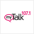 Country star Joe Diffie dead at 61 due to coronavirus complications
