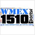 WMEX 1510 AM