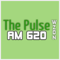 The Pulse 620 AM