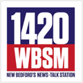 "Fresh ""Federal Reserve"" from WBSM 1420 Programming"