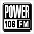 "Fresh update on ""ari"" discussed on Power 106 Programming"