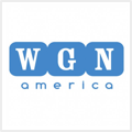 Roger Badesch, Murder and Rockford discussed on WGN Radio Theatre with Carl Amari and Lisa Wolf