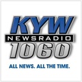 "Fresh ""Colds"" from KYW 24 Hour News"
