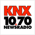 "Fresh ""Earthquake"" from KNX Morning News with Dick Helton and Vicky Moore"