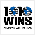 "Fresh ""25 Years"" from 10 10 WINS 24 Hour News"