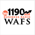 Mets, Bloomberg And Travis Door discussed on Biz 1190 Overnight