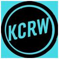 KCRW News And Culture 24