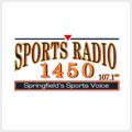 Charleston Sports Radio