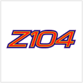 Nicki Menaj, Eminem and Boston discussed on Z Morning Zoo