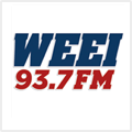 "Fresh update on ""executive producer"" discussed on WEEI Show"