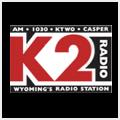 K2 Radio AM 1030