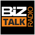 "Fresh update on ""south dakota"" discussed on Biz Talk Radio Show"