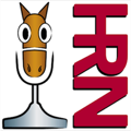 "Fresh update on ""yang"" discussed on Horse Tip Daily"