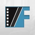 The Filmcast