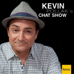 Kevin Pollaks Chat Show