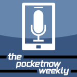 Pocket Now Weekly