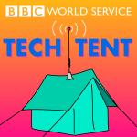 BBC - Tech Tent