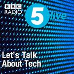 BBC Let's Talk About Tech