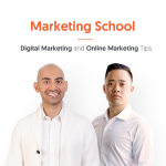 Marketing School