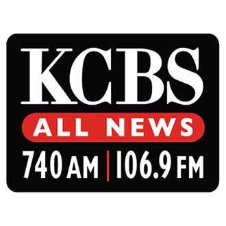 "Fresh update on ""amos"" discussed on KCBS Radio Morning News"