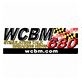 Chris Collins, President and Maryland discussed on Morning Show with Sean and Frank