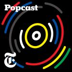 New York Times - Popcast