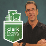 Life insurance advice with Clark Howard
