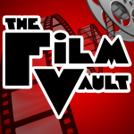 "Fresh update on ""amc"" discussed on The Film Vault"