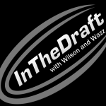 In The Draft Show - NASCAR Talk