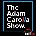 "Fresh update on ""eight months"" discussed on The Adam Carolla Show"