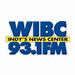 Jessica Simpson Simpson, Eric Johnson And Twitter discussed on WIBC Programming