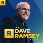 "Fresh update on ""twenty thousand dollars"" discussed on The Dave Ramsey Show"