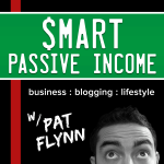 "Fresh update on ""ten thousand dollar"" discussed on Smart Passive Income"
