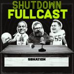 "Fresh ""Rolling Stone"" from Shutdown Fullcast"