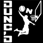 "Fresh ""Zion"" from Dunc'd On Basketball Podcast"