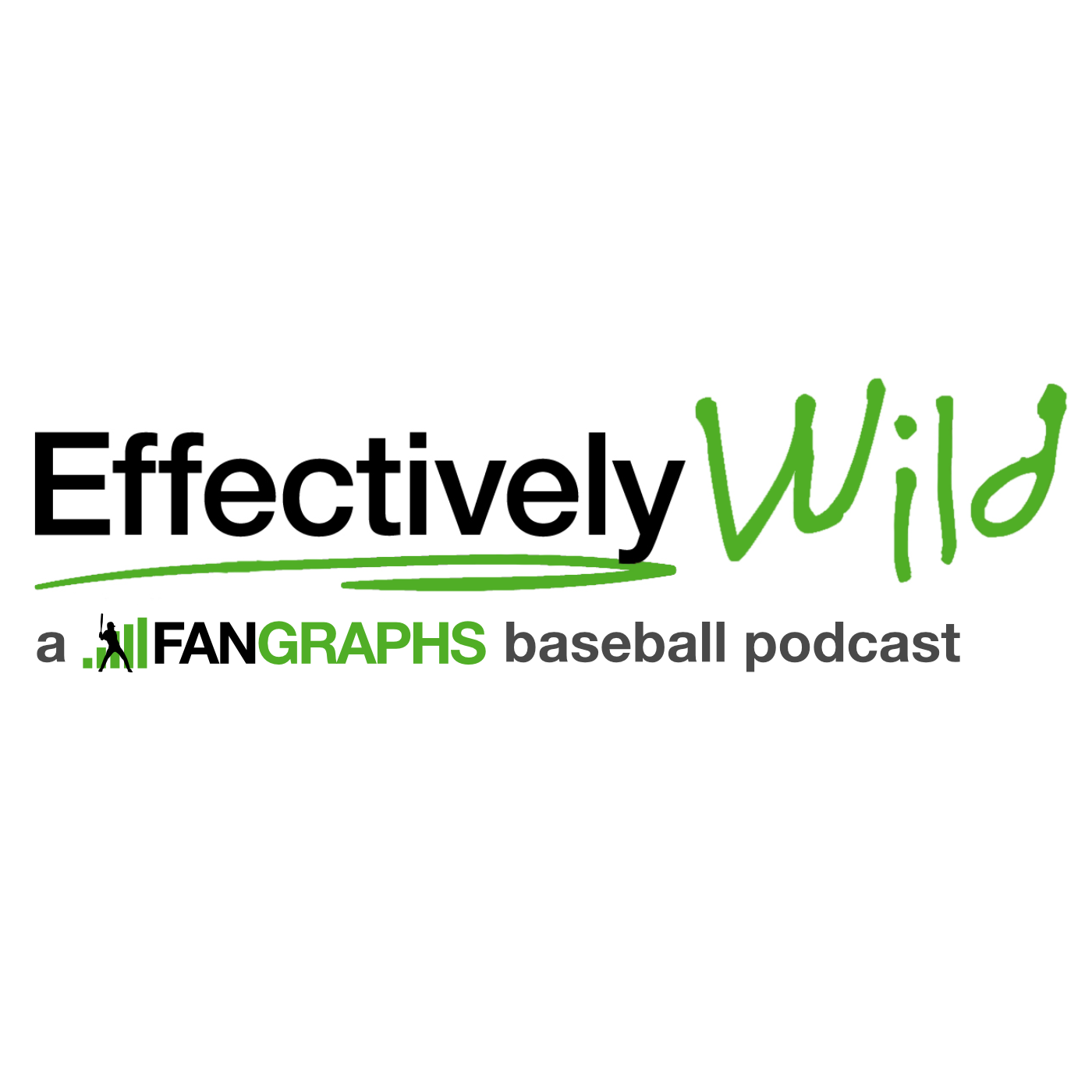 "Fresh update on ""billy hamilton"" discussed on Effectively Wild: A FanGraphs Baseball Podcast"