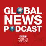 Disney, President and Abc discussed on Global News Podcast