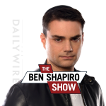 "Fresh update on ""one hundred million dollar"" discussed on The Ben Shapiro Show"