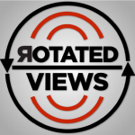 Rotated Views