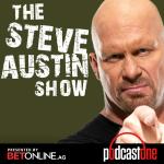 The Steve Austin Show - Unleashed!
