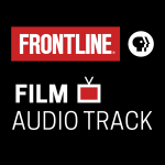 "Fresh update on ""ginsburg"" discussed on FRONTLINE: Audiocast 