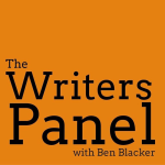 Gender and Race Politics in the Writers' Room