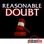 """Fresh update on """"harvey"""" discussed on Reasonable Doubt"""
