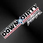 """Fresh update on """"nascar"""" discussed on The Down and Dirty Show"""