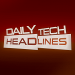 Vice Chairman, Korea and Michigan discussed on Daily Tech Headlines