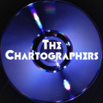 The Chartographers