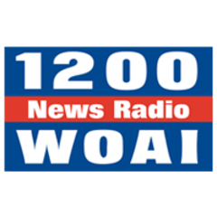 Newsradio 1200 WOAI