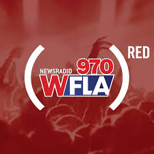 Raymond James Stadium, Tampa Bay and USF discussed on AM Tampa Bay