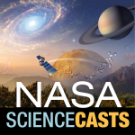 NASA ScienceCast 298: Watch the History of our Solar System Fly By with MU69