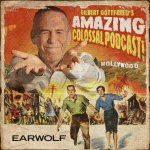 "Fresh update on ""daniel day lewis"" discussed on Gilbert Gottfried's Amazing Colossal Podcast"